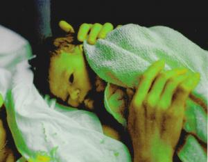 Judi Geburt 2 verfremdet_cr